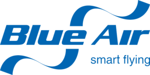 Blue-Air-logo