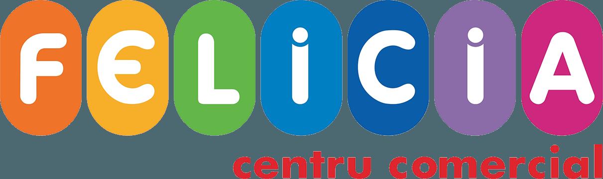 Felicia-logo