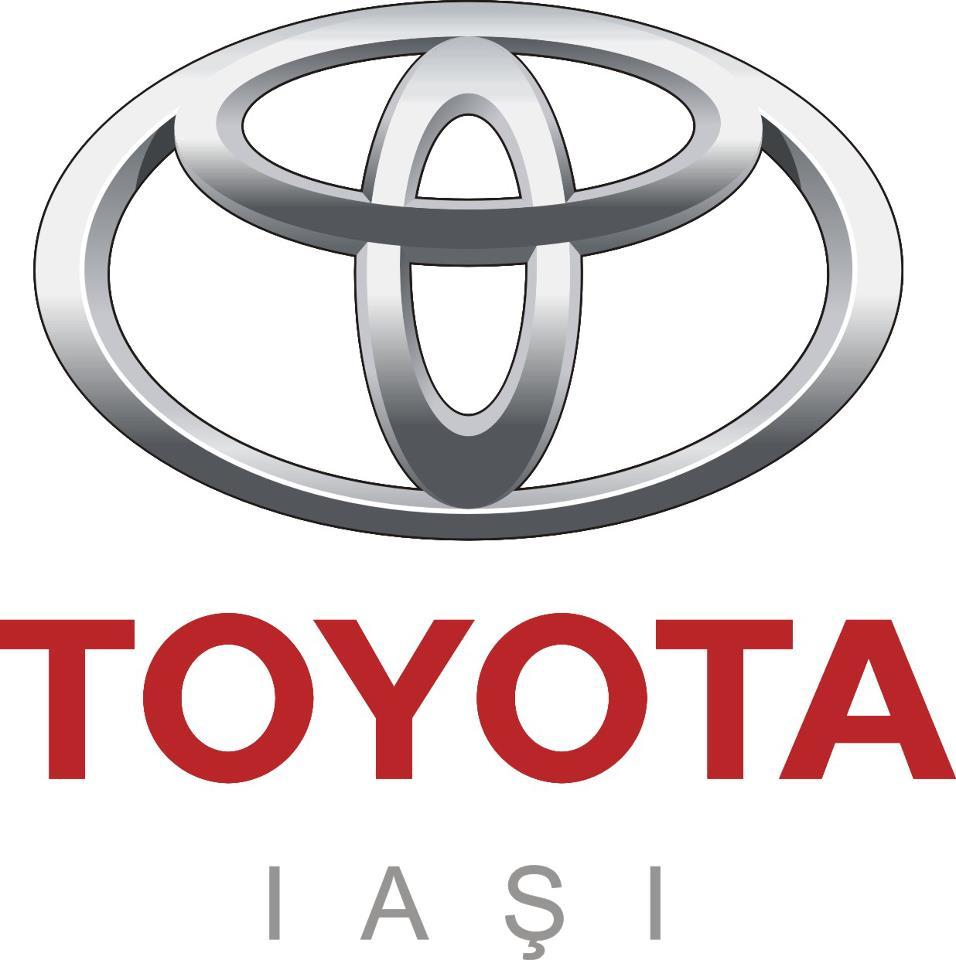 Toyota-iasi-logo