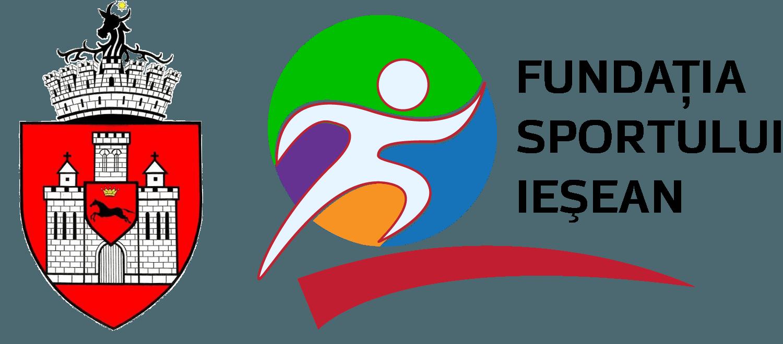 fundatia-sp-iesean-logo