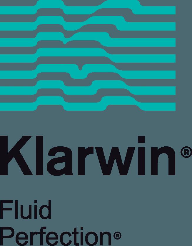 klarwin-logo