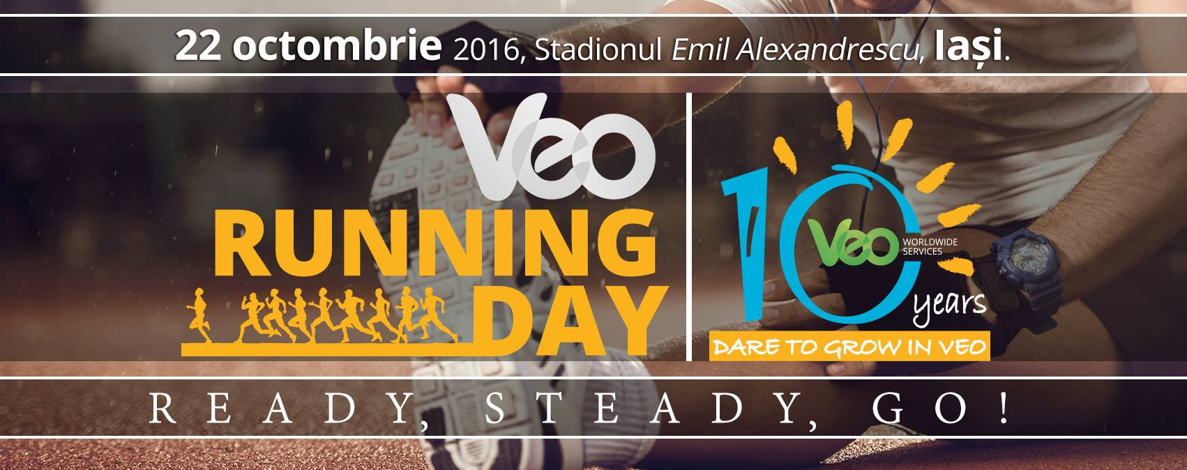 veo-running-day