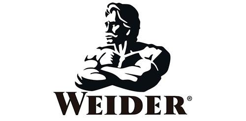 weider-romania1