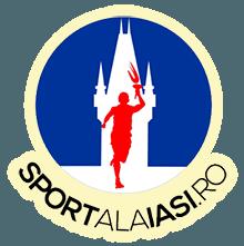 Sport a la Iași