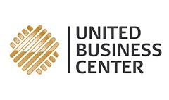 united business center iasi